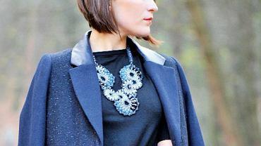 Blogerka Roku 2014: shinysyl.com