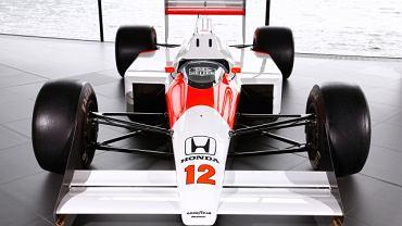 McLaren-Honda-MP4