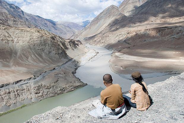 Zanskar, Indie / fot. Shutterstock
