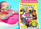 """""""Mój SPOT"""" - wakacyjne wydanie magazynu już w sprzedaży!"""