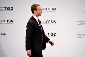 Lewica chce opodatkować Google'a i Facebooka. Bo PiS się boi