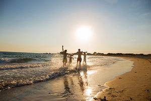Urlop wypoczynkowy: wymiar, plan, niewykorzystany urlop