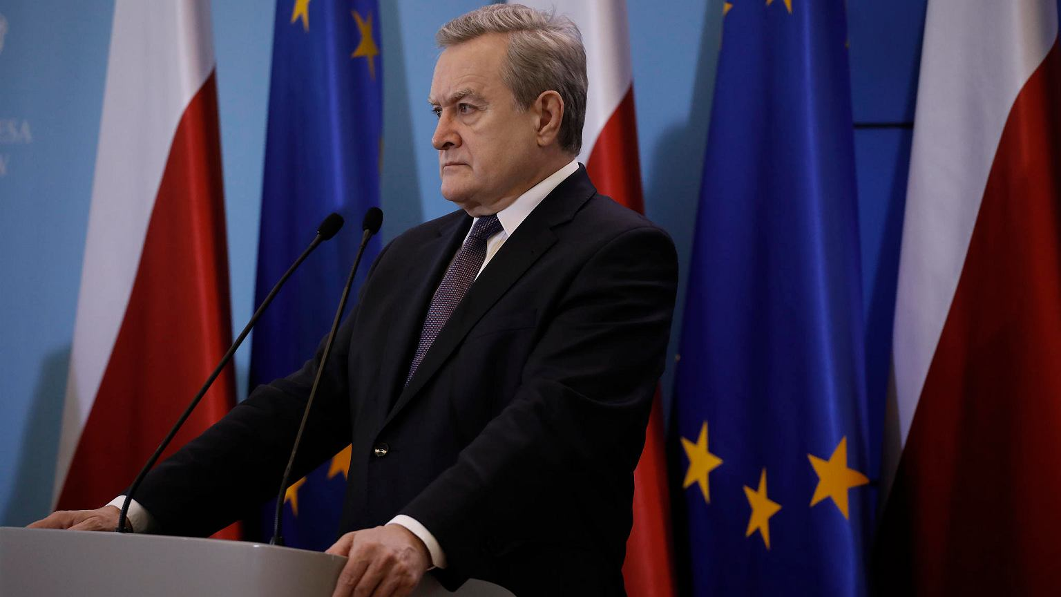 wiadomosci.gazeta.pl