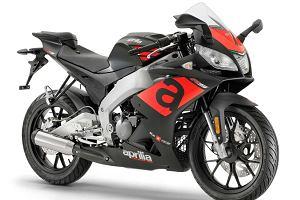 Kupujemy motocykl klasy 125 cm3 za 5-6 tysięcy zł. Nie tylko do miasta