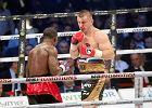 Polsat Boxing Night. O której godzinie walka Adamek - Abell?