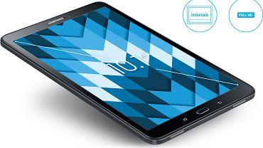 Samsung Galaxy Tab A10