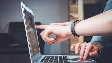 Jakie dokumenty online otrzyma inwestor od dewelopera?