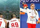 ME Lekkoatletyka 2018. Terminarz Mistrzostw Europy w Berlinie