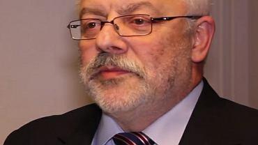 Roman Gabrowski