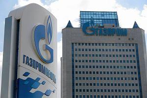 USA rozszerzają sankcje na Rosję. Na czarnej liście spółki Gazpromu