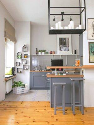 Agata kuchnie galeria