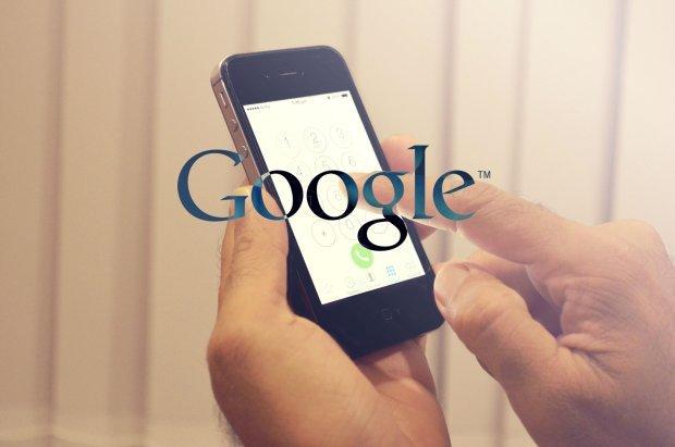 Google ulepsza Gmail