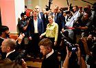 Socjaldemokraci wygrali wybory w Danii. Kiepski wynik skrajnej prawicy, ale...