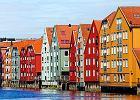 Norweska ekspertka w dziedzinie kolorów: Pasteloza bywa odświeżająca