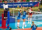 Polki zrobiły olbrzymi krok w kierunku turnieju finałowego Ligi Narodów! Kluczowe zwycięstwo