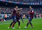 Wielki powrót do Barcelony? Piłkarz zapowiada: Jest szansa