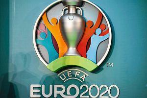UEFA planuje przełożenie Euro 2020. Możliwe są dwa terminy