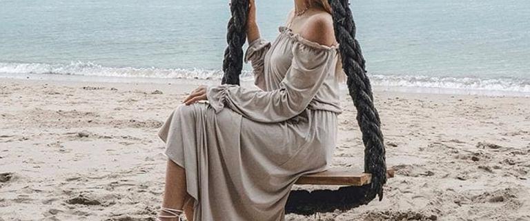 Najładniejsze sukienki z Renee. Kobiece modele na lato z nowej kolekcji