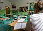 Szkoła we wrześniu. Ministerstwo zainspiruje się pomysłem z Włoch i będą krótsze lekcje?