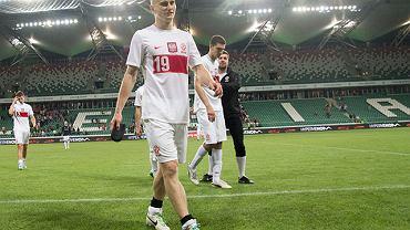 Bartłomiej Pawłowski