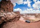 Pierwszy od lat Rajd Dakar bez Hołowczyca