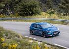 Opinie Moto.pl: Ford Focus ST 2.3 EcoBoost 280 KM - taki powinien być hothatch