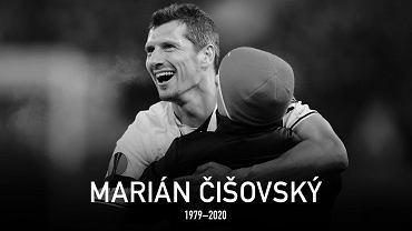 Marian Cisovsky