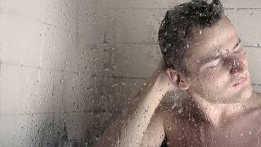 Dbanie o higienę osobistą to najlepszy sposób by w przyszłości uniknąć zachorowania na ten rzadki nowotwór