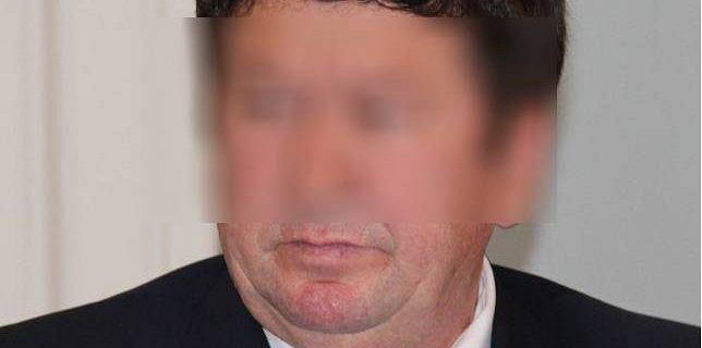 Puławy. Radny klubu PiS stanie przed sądem za kradzież prądu