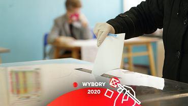 Kiedy poznamy wyniki wyborów prezydenckich?
