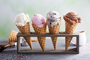 Wiedzieliście, że rożki do lodów i pieguski powstały przez przypadek? Sprawdzamy, co jeszcze