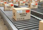 Aliexpress: VAT obowiązkowy od 1 lipca 2021. Kiedy trzeba zapłacić VAT za zakupy z Chin?