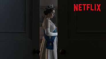 'The Crown' sezon 3