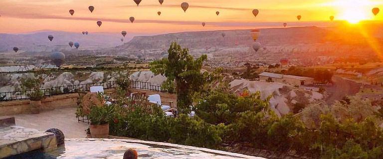 Najlepsze kurorty na Riwierze Tureckiej - wybierz się na wakacje marzeń już od 1900 zł!