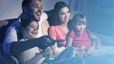 Bajki dla dzieci na Netflixie i HBO GO zaciekawią każdego!