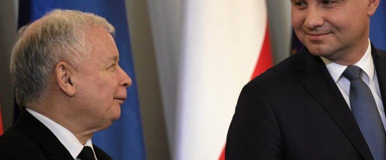 2000 euro pensji? Ekspertka: Zachód możemy dogonić za 100 lat