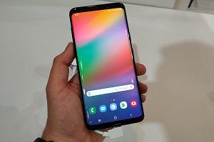 Przetestowałem One UI. Nowa nakładka Samsunga ma być antidotum na duże ekrany