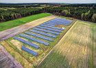 """UE daje pół miliarda złotych na gminne spółdzielnie """"z prądem"""". Energia odnawialna zamiast drogiego węgla"""