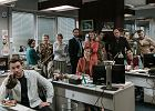 """Kulisy biurowego życia w Siedlcach. Powstaje polska wersja serialu """"The Office"""""""