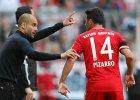 Guardiola: Smutek po śmierci Tito będzie mi towarzyszył do końca życia