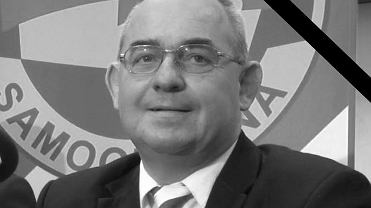 Andrzej Chmielewski