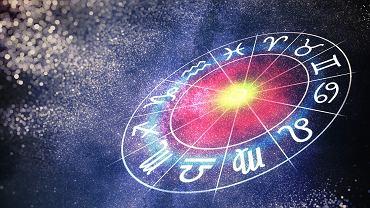 Ascendent nazywany jest także drugim znakiem zodiaku.