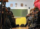 Temat aborcji na lekcji religii. Niepokojący opis zajęć na Librusie