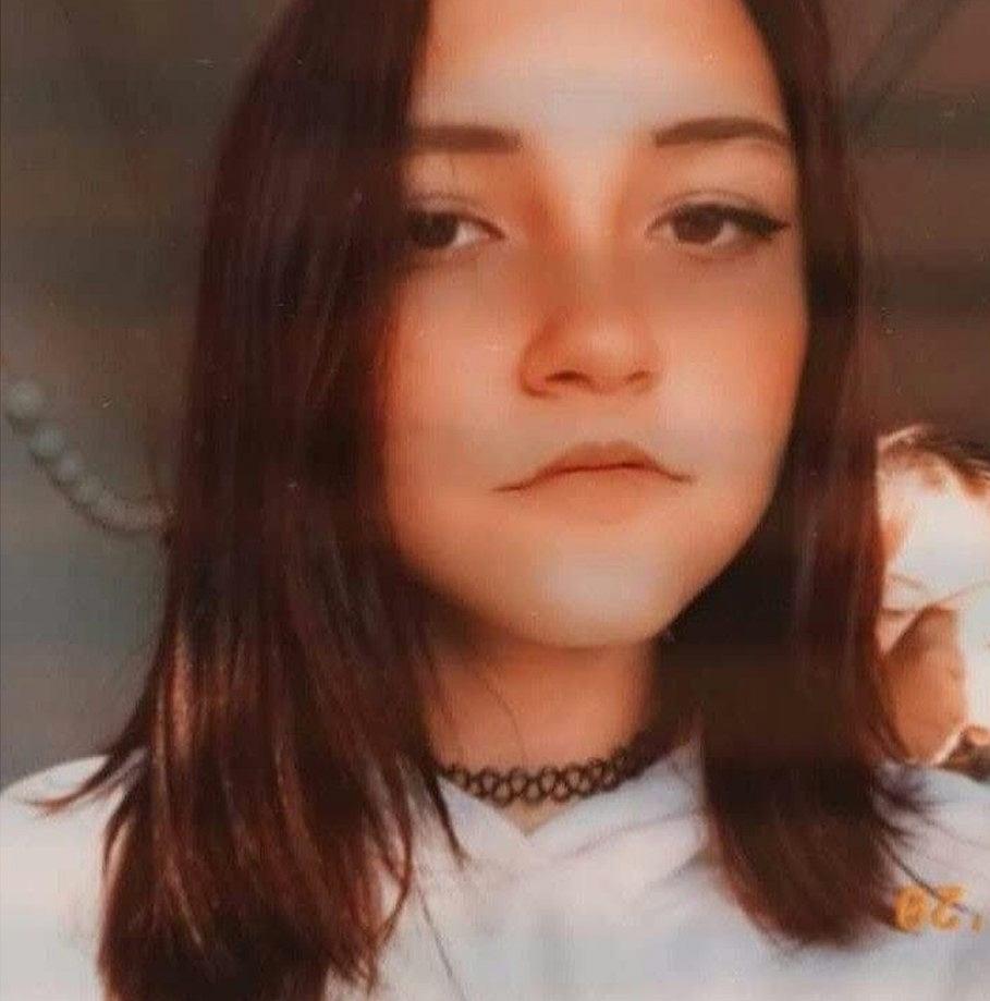 Zaginęła 11-letnia Wiktoria