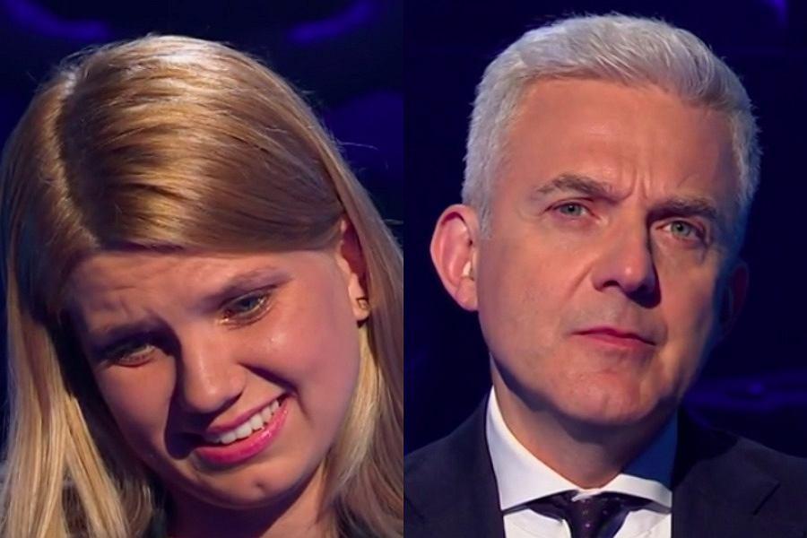 Milionerzy, TVN