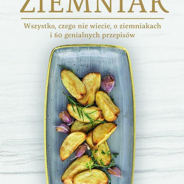 'Ziemniak' Joanny Jakubiuk
