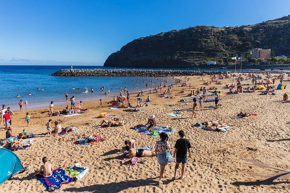 Portugalia od 15 września wprowadza dodatkowe obostrzenia