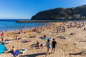 Portugalia wprowadza nowe obostrzenia. Część z nich dotknie również turystów
