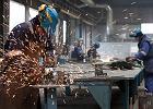 Średnia krajowa: 3851 zł na rękę. Sytuacja na rynku pracy wraca do normy?