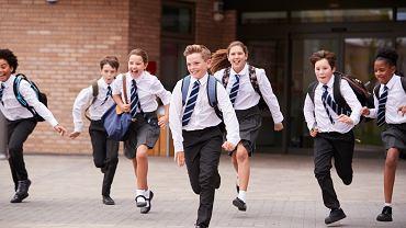 Najdroższe szkoły w Polsce